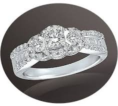 Sears Wedding Rings by Sears Offering Huge Savings On Wedding Rings Online Shopping Blog