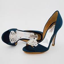 wedding shoes on sale 107 best badgley mischka wedding shoes images on shoes