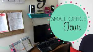 Home Office Design Youtube Small Home Office Ouida Us
