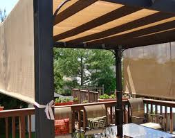 Outdoor Gazebo Curtains Patio U0026 Pergola Lowes Garden Treasures Gazebo Curtains Wonderful