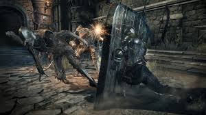 dark souls 3 the ringed city trailer u0026 screenshot analysis