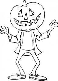 imagenes de halloween tiernas para colorear 130 imágenes de dibujos de halloween noche de brujas para colorear