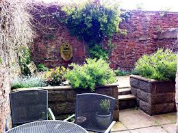 Internet Status Walled Garden by City Garden Apartment Cardiff Uk Booking Com