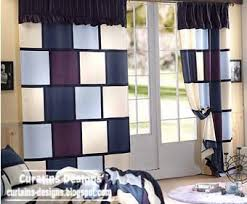 boys bedroom curtains boys curtains contemporary boys bedroom curtains designs ideas