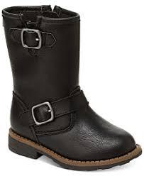 ugg sale boots macys boots shop boots macy s