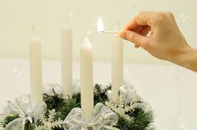 advent wreath stock photos royalty free advent wreath images and