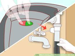 baking soda and vinegar clogged sink how to clean drains with baking soda and vinegar a clean drain helps