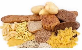 glucidi alimenti i glucidi scienza degli alimenti raf