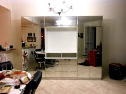kitchen armoire cabinets kitchen mirrored kitchen cabinets pictures decorations