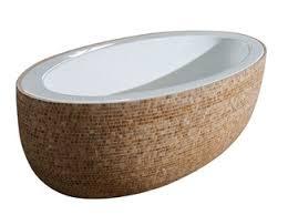vasca da bagno in plastica vasche da bagno centro stanza in acrilico archiproducts