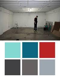 Tiffany Blue Interior Paint Best 25 Tiffany Blue Walls Ideas On Pinterest Tiffany Blue