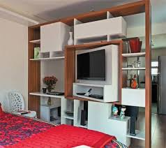 1000 Images About Tv Stands By Plateau Dynamic Home 18 Best Sala Ref Tv Giratória Images On Pinterest