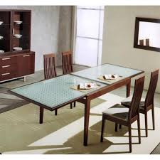 expandable dining table set luxuriant dining table set inspiring ideas or inspiring dining room