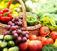 Root Vegetable Allergy - serious fruit allergy kiwi allergic living