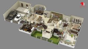 flooring incredible floor plan pictures design apartment