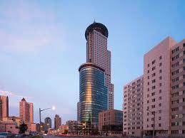 hotel in shanghai novotel shanghai atlantis