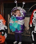 Boo Halloween Costume U0027re Turning Kids Dorks Parents Costumes