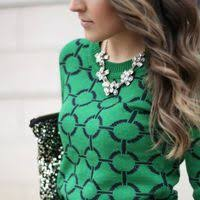 green sweater shop for green sweater on wheretoget