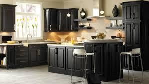 paint color ideas for kitchen cabinets choose unique kitchen colors to make place livelier