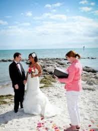 key west destination wedding florida wedding planner serving key west florida
