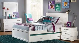 romms to go kids rooms to go kids bedroom sets bedroom interior bedroom ideas