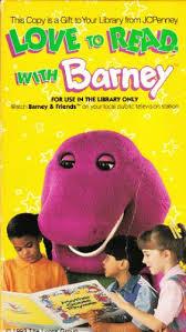 Category Barney And The Backyard by Category Barney Clip Shows Barney Wiki Fandom Powered By Wikia
