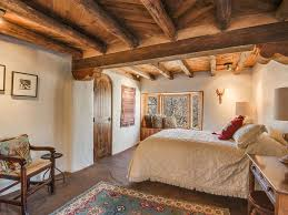 Hacienda Bedroom Furniture by Hacienda Rose East Side Adobe Historic Home With Beautiful