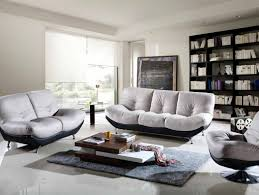 Cute Living Room Decorating Ideas by Living Room Smarthome Furniture For Living Room Ideas