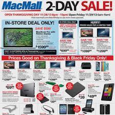 archived black friday ads black friday ads black friday deals