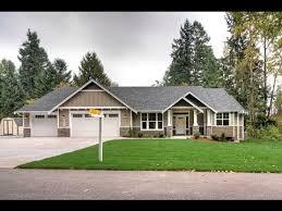 4 car garage sold new 4 bedroom rambler w 4 car tandem garage over 2800 sq ft