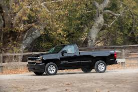 gr8lakescamper tow vehicle spotlight 2016 chevrolet silverado 1500