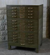 file cabinet flat collection on ebay