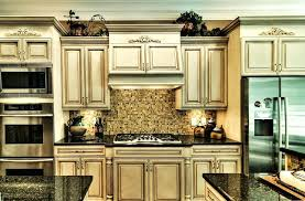 How To Paint And Glaze Kitchen Cabinets Glaze Kitchen Cabinets Paint Glazed Painted And How To Do I