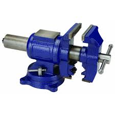 bench vise recommendations 1911addicts the premiere 1911 forum