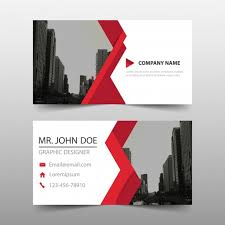 Latest Business Card Designs Business Card Vectors Photos And Psd Files Free Download
