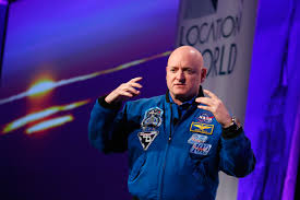 best of reddit scott kelly diy kimono halloween costumes time