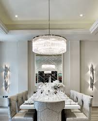dining room simple kardashian dining room room design ideas