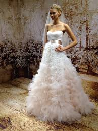 wedding dresses 2014 2014 new wedding dresses wowwweeee so beautiful weddingbee