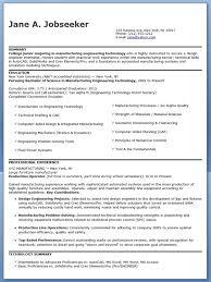 design engineer resume example 8 mechanical samples