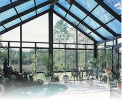 greenhouse sunroom four seasons sunrooms sunroom design greenhouse structures