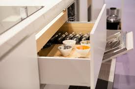 a grand entrance at grand designs u2014 moiety kitchens