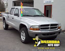 dodge dakota crew cab 4x4 for sale 2004 dodge dakota cab v8 auto 4x4
