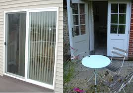 Jans Awnings Difference Between Sliding Patio Doors U0026 French Patio Doors