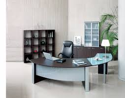 bureau decoration stunning idee decoration bureau professionnel images design avec