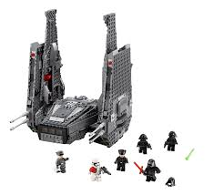 force friday new star wars toys and gear unveiled we are movie