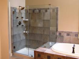 bathroom makeovers on a tight budget kitchen u0026 bath ideas