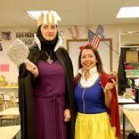 Halloween Costumes Books Halloween Characters Books Divascuisine