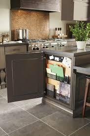 kitchen cabinet end ideas my kitchen renovation must haves ideas inspiration
