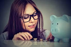 vergleichen zahlt sich aus die deutsche wollen mehr sparen und vergleichen creditplus bank ag