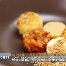 brioche cuisine az brioche cuisine az 54 images buttery brioche grilled cheese